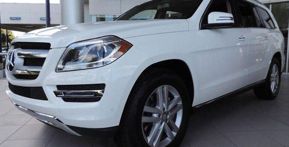 Import-Export-2014-Mercedes-Benz-GL350-BlueTEC-5038 (1)