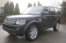 import export 14 Land Rover LR4 5069 (8)