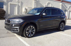 import-export- 2014 BMW X5 XDRIVE (7)