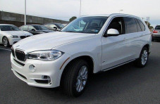 import-export 2014 BMW X5 xDrive35i (7)