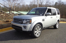 import export 2014 Land Rover LR4 5081 (15)