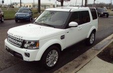 import-export 2014 Land rover LR4 5107 (9)
