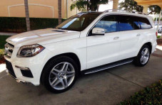 import export 2014 Mercedes Benz GL550 5120 (9)