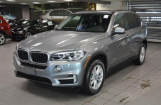 import export 2014 bmw xd 35i 5114 (10)