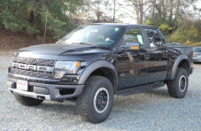 import-export-2014-ford-svt-raptor-5061 (1)