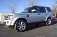 import-export 2014 land rover lr4 5105 (5)