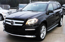 import-export 2014 mercedes benz gl550 5121 (9)
