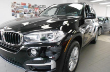 import-export-bmw-x5-xdrive35i-5068-5