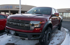import-export-ford-f150-svt-raptor-5062-(2)