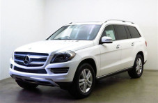 2014 IMPORT EXPORT MERCEDES BENZ GL350 4MATIC 5170 (10)