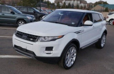 import-export 2014 Land Rover Evoque 5158 (8)