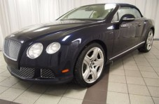 new-2014-bentley-continental_gt-2drconv-11445-11534903-3-400