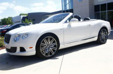 new-2014-bentley-continental_gt_speed-2drconv-7839-10736531-8-400