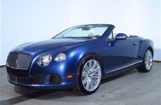 new-2014-bentley-continental_gt_speed-2drconv-8465-11687013-16-400
