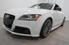 IMPOR-EXPORT-2015-AUDITTS5505 (7)