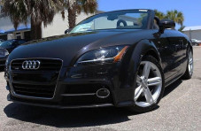 IMPORT-EXPORT-2015-AUDITT-5485 (4)