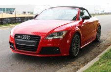 IMPORTEXPORT2015AUDITTS5500 (10)