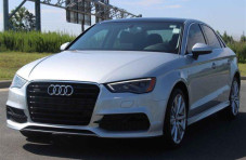 import-export-2015-audipremium5507 (2)