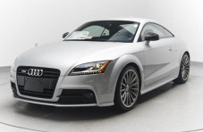 importexport2015auditts5502 (2)