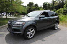 IMPORT-EXPORT-2015-AUDIQ7-5559 (7)