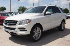 IMPORT-EXPORT-2015-MB-ML350-5543 (3)