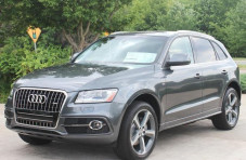 IMPORTRATE2015AUDIQ55552 (12)