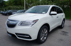 import-export-2015-acura-mdx-advance-5575 (6)