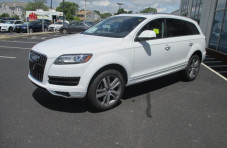 import-export-2015-audiq7-5557 (10)