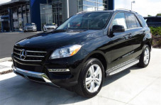 import-export-2015-mb-ml350-5542 (7)